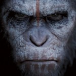 dawn_of_the_planet_of_the_apes_poster_a_p-383x576
