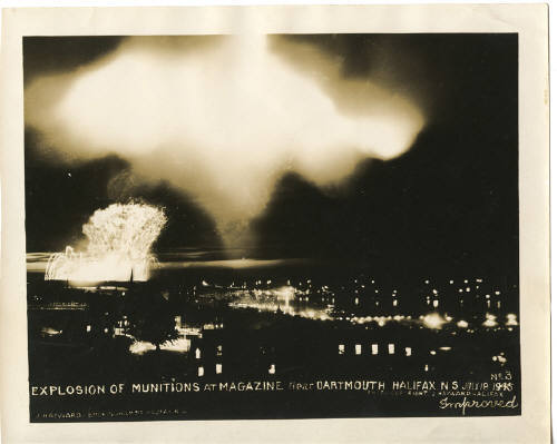 Hayward_Explosion_of_Munitions_at_Magazine_Near__3679_41