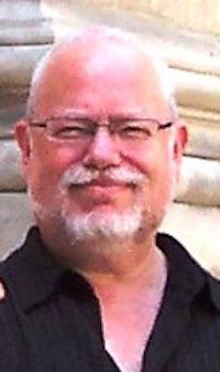Larry Haiven