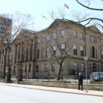 An obscure shift in Securities regulations will cost Nova Scotia down the road