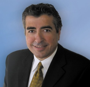 George Armoyan