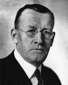 George McCready Price