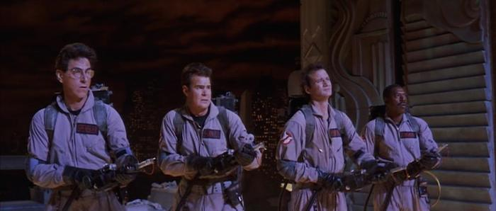 Ghostbusters_007