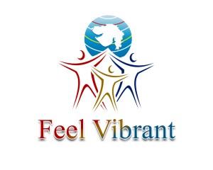 Vibrant feel