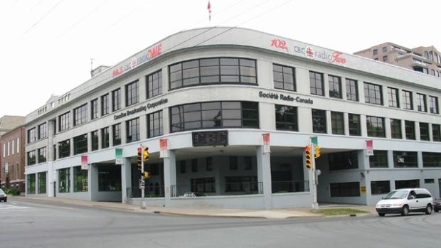 Photo: CBC