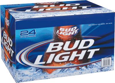 The Bud Light Conspiracy Morning File Thursday December