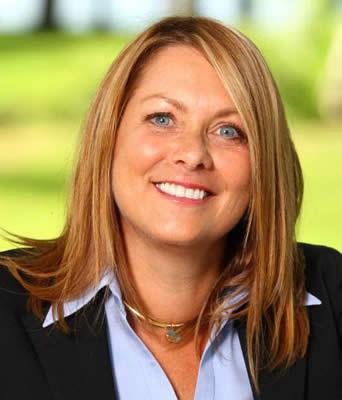 Linda Mosher