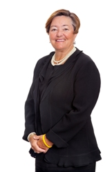 Lois Dyer Mann