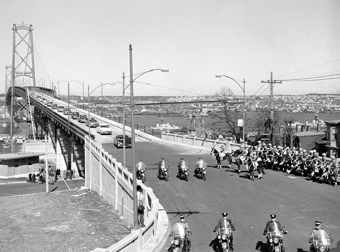macdonald bridge (old)