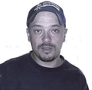 Philip Boudreau