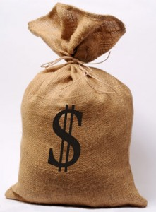 bag-of-money