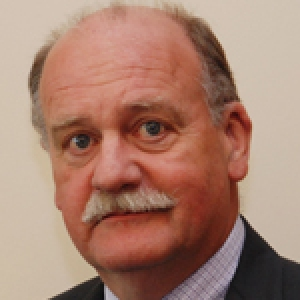 George McLellan