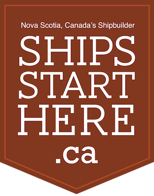 ShipsStartHere_lawnsign_18x23