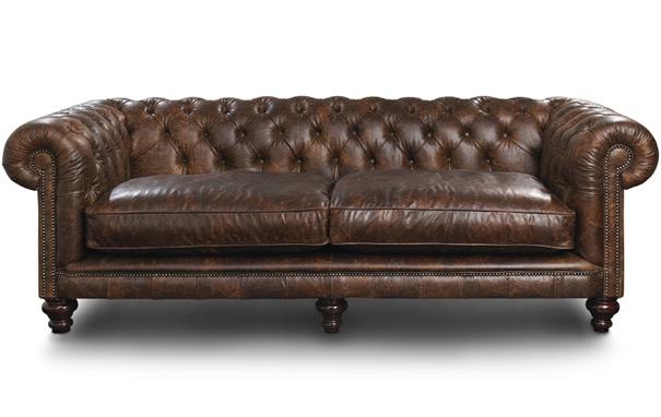 chesterfield-randolph-sofa