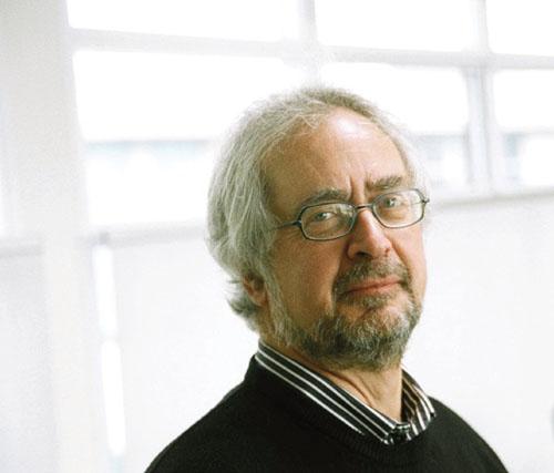 Philip Slayton