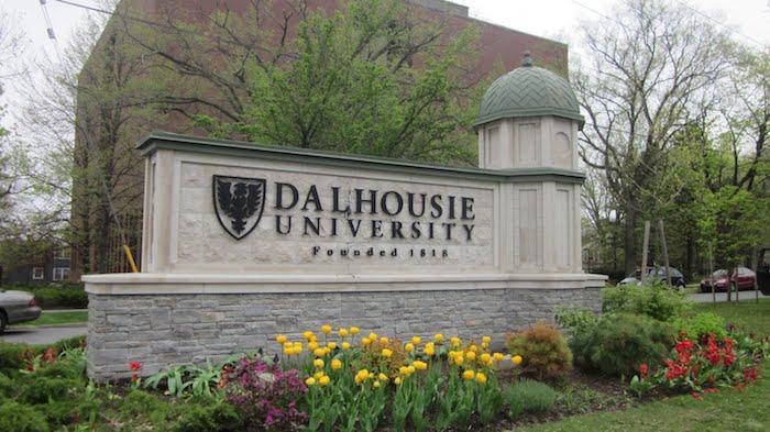 Dalhousie-Sign2