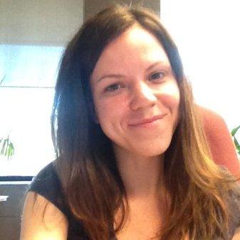 Tara Gault