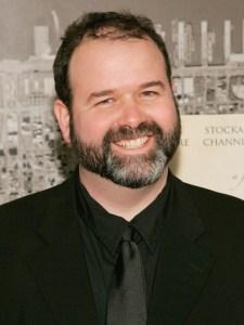 Thom Fitzgerald