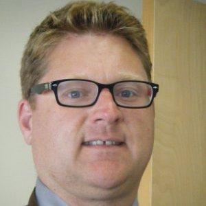 Richard MacLellan
