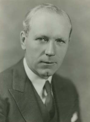 Angus L. Macdonald.
