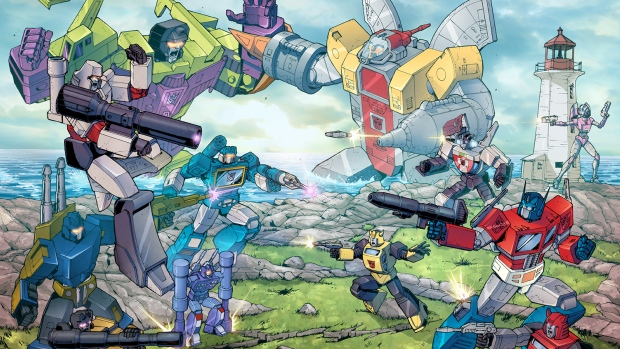 transformers-peggys-cove