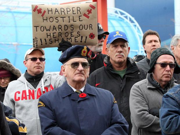 veterans-harper