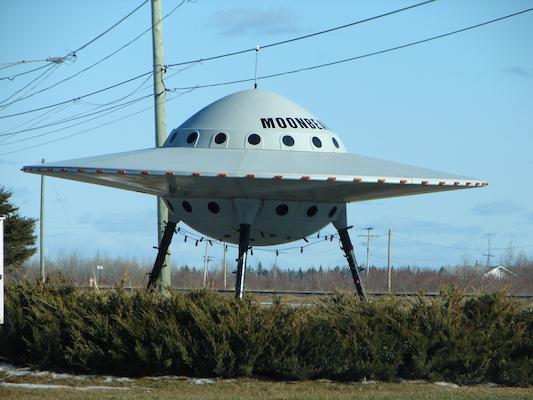 Moonbeam_UFO