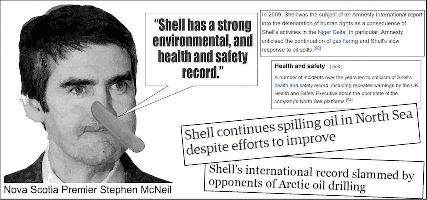 mcneil-shell-cartoon-444