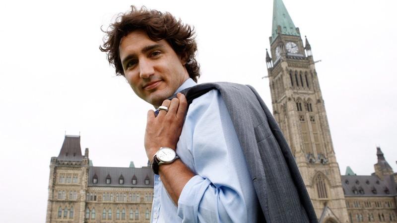 Photo: CTV