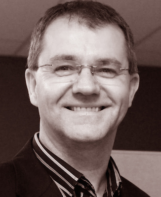Kirby McVicar