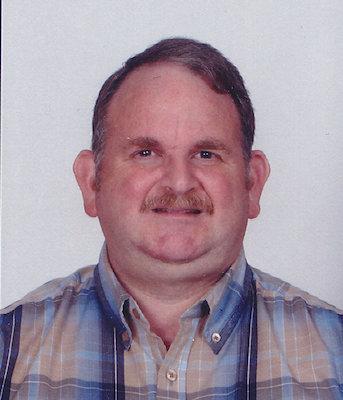 Robert Tupper