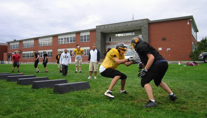 Photo: Halifax Regional School Board
