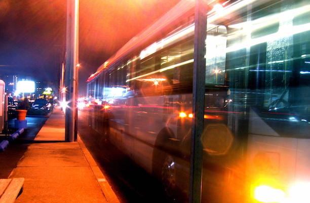 OC Night Bus, Geoff LMC (CC BY-NC 2.0)