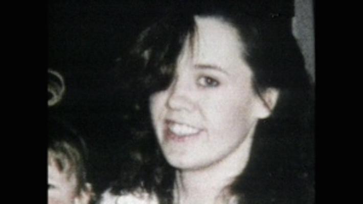 Brenda Way