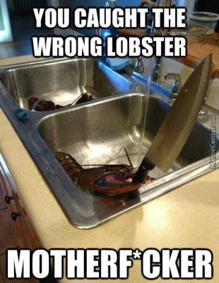 the-wrong-lobster_o_3687721