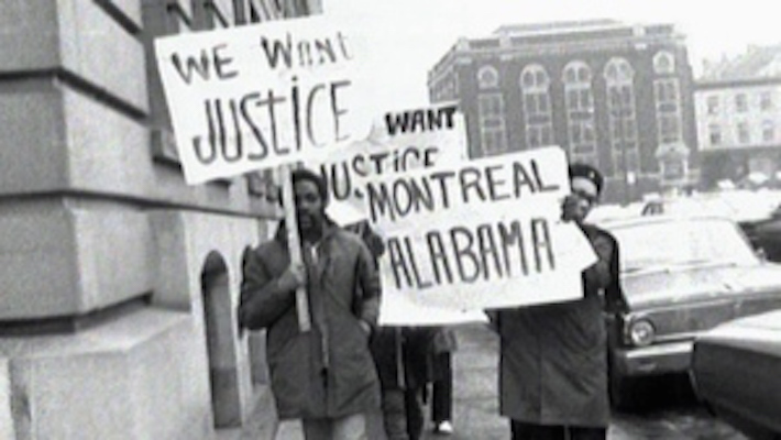 image from cbc.ca