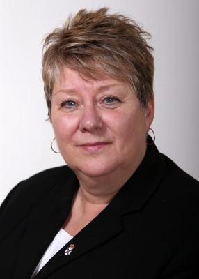 MaureenMacDonald-official