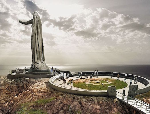 Mother Canada™