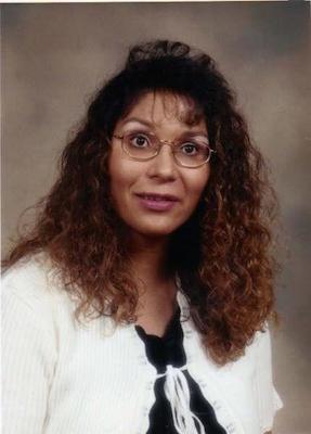 Tanya Brooks