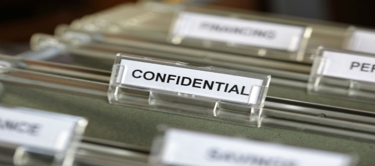 confidential-files-image-main