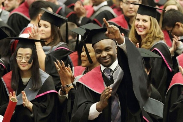 graduates_winter_convocation