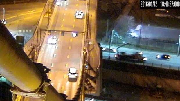 halifax-police-released-this-still-of-the-incident-the-truck-s-to-the-right-of-the-bridge