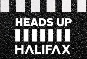 headsuphalifax