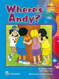 wheres-andy-barbara-hojei-paperback-cover-art