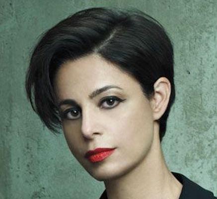 Marie Henein. Photo: canadianlawyermag.com
