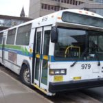 Why transit shouldn't be free: Morning File, Thursday, May 26, 2016