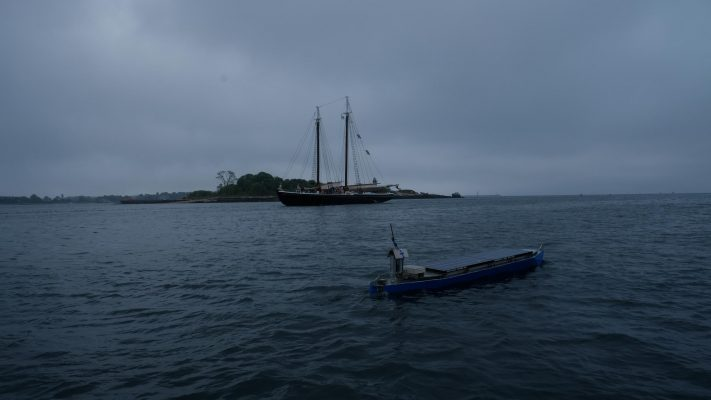 07311_Solar-Voyager-Sea-Trials-Gloucester-Harbor