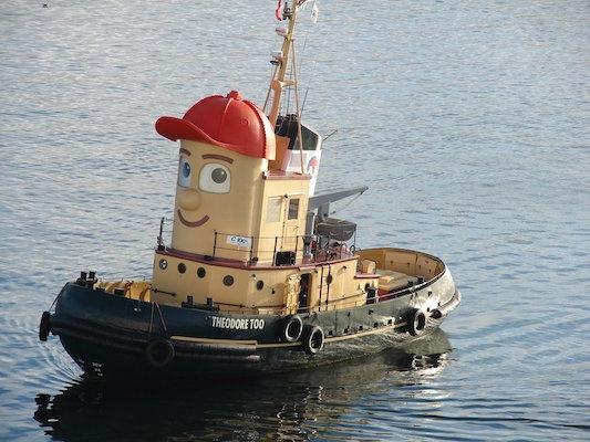Photo: panoramio.com