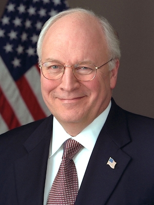 46_Dick_Cheney_3x4
