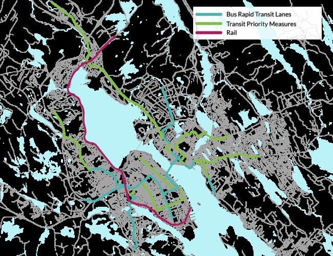 BRT-MAP_updated-01-1024x786